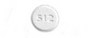 Pill 512